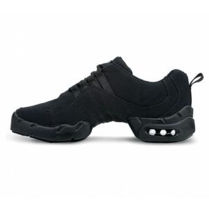 Bloch chaussure adulte